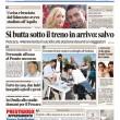 ilcentro_pescara23