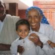Diventa mamma a 70 anni grazie a fecondazione in vitro2