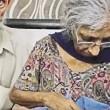 Diventa mamma a 70 anni grazie a fecondazione in vitro06