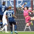 Inter-Empoli 2-1. Video gol, highlights e pagelle: Icardi..._1