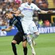 Inter-Empoli 2-1. Video gol, highlights e pagelle: Icardi..._8