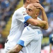 Inter-Empoli 2-1. Video gol, highlights e pagelle: Icardi..._9