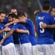 Italia-Scozia, dove vedere in diretta streaming - tv_1