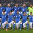 Italia-Scozia, dove vedere in diretta streaming - tv_5