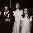 Kennedy geloso di Onassis disse a uno 007 di tenerli lontani8