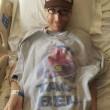 Si sveglia dal coma dopo 48 giorni e chiede dei taco 01