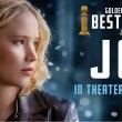 Jennifer Lawrence e quei 10 uomini che ogni sera... FOTO 6