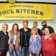 Jon Bon Jovi: al suo ristorante poveri non pagano ma... 3
