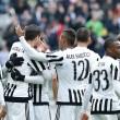 Juventus-Carpi 2-0 foto highlights pagelle_1