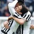 Juventus-Carpi 2-0 foto highlights pagelle_5