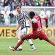 Juventus-Carpi 2-0 foto highlights pagelle_7