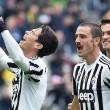 Juventus-Carpi 2-0 foto highlights pagelle_8