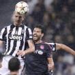 Leonardo Bonucci, no stage: Juventus fa arrabbiare nazionale