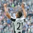 Juventus-Sampdoria video gol highlights foto pagelle_1