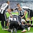 Juventus-Sampdoria video gol highlights foto pagelle_5