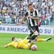 Juventus-Sampdoria video gol highlights foto pagelle_7