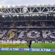 Juventus-Sampdoria video gol highlights foto pagelle_8