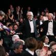 Cannes 2016, vincitori: Palma d'oro va a Ken Loach 7