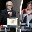 Cannes 2016, vincitori: Palma d'oro va a Ken Loach 4