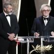 Cannes 2016, vincitori: Palma d'oro va a Ken Loach 2