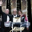 Cannes 2016, vincitori: Palma d'oro va a Ken Loach 16