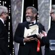 Cannes 2016, vincitori: Palma d'oro va a Ken Loach 14