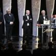 Cannes 2016, vincitori: Palma d'oro va a Ken Loach 13