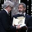 Cannes 2016, vincitori: Palma d'oro va a Ken Loach 12