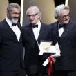 Cannes 2016, vincitori: Palma d'oro va a Ken Loach 10