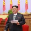 """Corea del Nord, Kim: """"Siamo potenza nucleare responsabile"""" 2"""