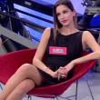 Uomini e donne, Maria De Filippi attacca Giulia De Lellis 8