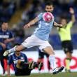 Lazio-Inter 2-0 Video gol, foto e highlights. Klose-Candreva_1