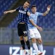 Lazio-Inter 2-0 Video gol, foto e highlights. Klose-Candreva_6
