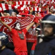Liverpool-Siviglia 1-3. Video gol highlights e foto Europa_8