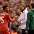 Europa League, Liverpool-Siviglia in finale: highlights_2