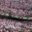 Europa League, Liverpool-Siviglia in finale: highlights_7