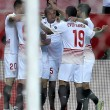 Europa League, Liverpool-Siviglia in finale: highlights_9