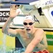 Mack Horton in scarpata con auto: olimpiadi Rio a rischio? 3