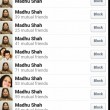 Madhu Shah ti ha chiesto amicizia su Fb? Attento perché...03