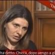 """Fortuna Loffredo, Caputo accusa compagna: """"L'ha uccisa lei"""""""