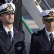 """Marò, Salvatore Girone in Italia. Ma """"il sequestro continua"""""""