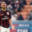 Milan-Frosinone, diretta. Formazioni ufficiali e video gol_3