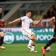 Milan-Roma 1-3. Video gol highlights, foto e pagelle_2