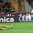 Milan-Roma 1-3. Video gol highlights, foto e pagelle_3