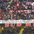 Milan-Roma 1-3. Video gol highlights, foto e pagelle_4