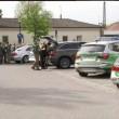 Monaco Baviera, grida Allah Akbaar e attacca: un morto