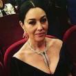Monica Bellucci fa selfie con Kim Kardashian e... FOTO 2