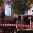 Mosca, rapina in banca con ostaggi. DIRETTA VIDEO