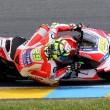 MotoGp Le Mans: domina Lorenzo, Rossi secondo 2