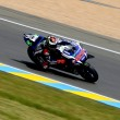 MotoGp Le Mans: domina Lorenzo, Rossi secondo 5